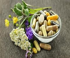 Probiotic Dietary Supplement
