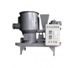 Rapid Thermal Processing System Market