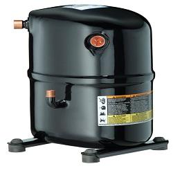 Reciprocating Hermetic Compressors