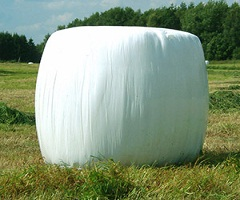 Silage Films