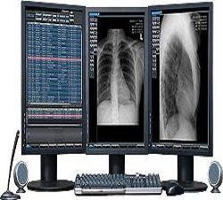 Teleradiology Device Market