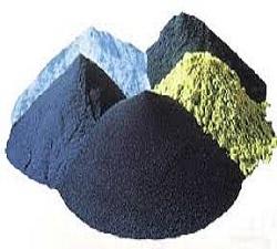 Tungsten Carbide Powder Market