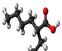 Ethylhexanoic Acid Market
