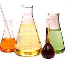 EthylhexylMethacrylate Market