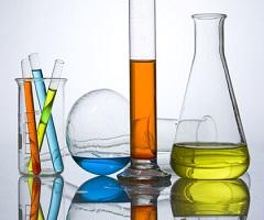 5-Hydroxymethylfurfural CAS 67-47-0 Market