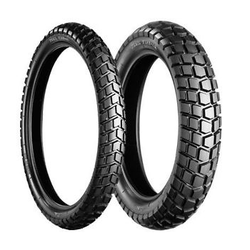 Bicycle Tire Market