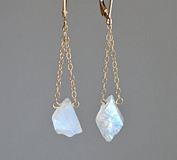 Crystal Earrings Market