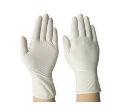 Disposable Latex Gloves Market