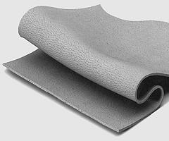 EMI Shielding Material