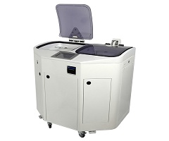 Endoscope Washer-Disinfectors