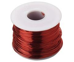 Wire Enamels