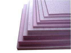 Insulation Board Market