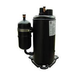 Refrigeration Compressor Market