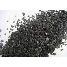Synthetic Graphite Market