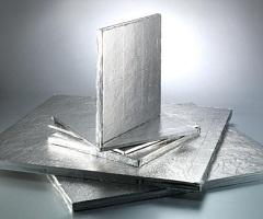 Vacuum Insulation Panel Market