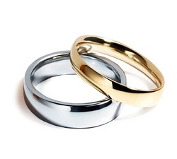 Wedding Ring Market