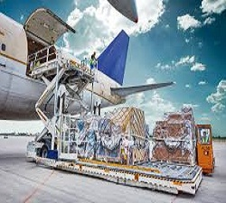 Airport High Loaders Market