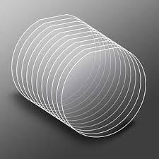 Gallium Arsenide (GaAs) Wafer Market