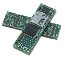 Hardware Reconfigurable Devices Market