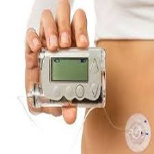 Medical Device Sensors Market