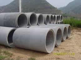 Dry-Cast Concrete Market