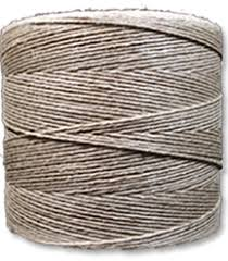 Hemp Yarn Sales Market