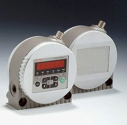 Inline Oil Particle Counters Market