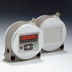 Oil Particle Counters for Hydraulic and Lubrication Market