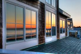 Solar Window Films Market