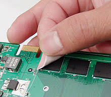 Thermal Interface Pads Market