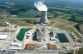 Nuclear Power Station Equipment Market