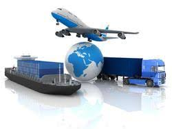Perishable Goods Transportation Market