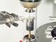 Thermal Analysis Spectrometer Market
