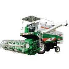 Portable Automatic Harvester Market