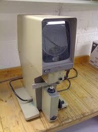 Projection Lensmeter Market