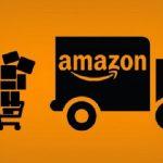 Benefits Of Hiring Amazon FBA Sourcing Agent