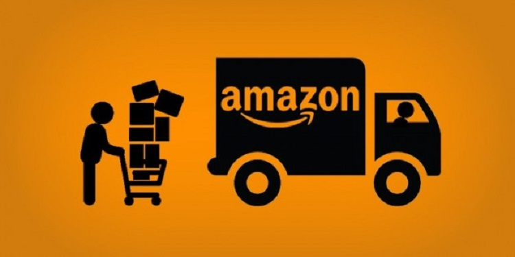 Benefits Of Hiring Amazon FBA Sourcing Agent