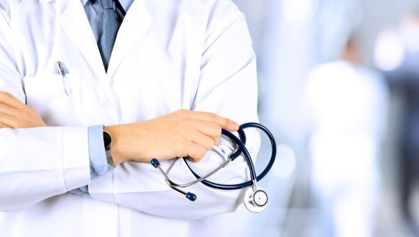 Choosing an Amazing Doctor Service