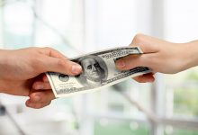 Hard Money Lending and Private Lending