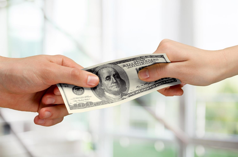 Hard Money Lending and Private Lending