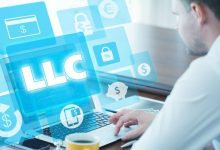 How To Make Applying For An Llc Easier