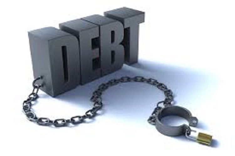 Reason For The Rising Prominence Of Debt Settlement