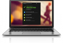 Protect Your Computer With Antivirus Software