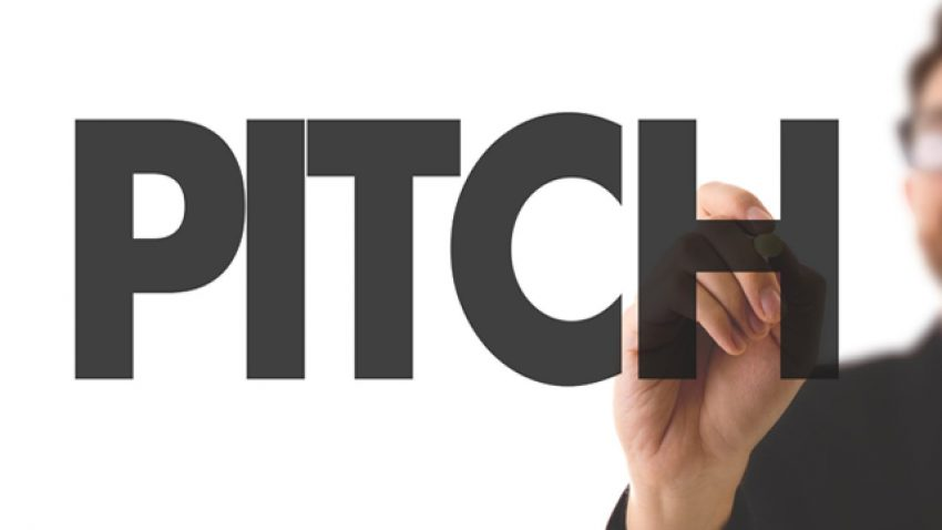 Pitch-perfect Brand Promotions